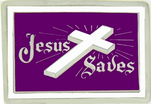 widejesus-saves-cast-belt-buckle