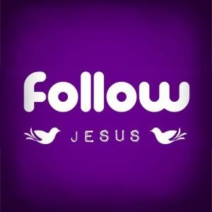 wideFollow_Jesus
